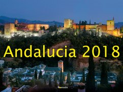 Andalusien 2018