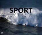 Sport Extrem 2018