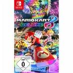 Mario Kart 8 Deluxe (Download)