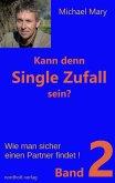 Kann denn Single Zufall sein? Band 2 (eBook, ePUB)