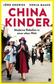 Chinakinder (eBook, ePUB)