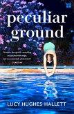 Peculiar Ground (eBook, ePUB)