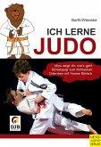 Ich lerne Judo (eBook, PDF)