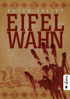 Eifel-Wahn (eBook, ePUB)