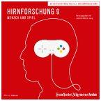 Hirnforschung 9 (MP3-Download)