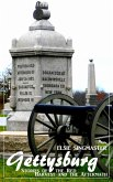 Gettysburg (Elsie Singmaster) (Literary Thoughts Edition) (eBook, ePUB)