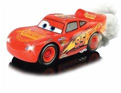 Dickie 203086005 - Fahrzeug RC Cars 3 Ultimate ...