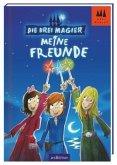Die drei Magier - Meine Freunde