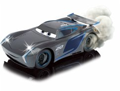 Dickie 203086007 - Fahrzeug RC Cars 3 Ultimate ...