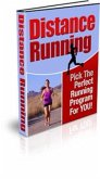 Distance Running (eBook, PDF)