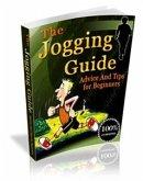 jogging guide (eBook, PDF)