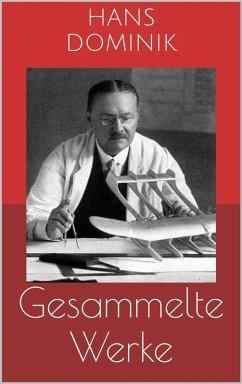 Gesammelte Werke (Vollständige und illustrierte...