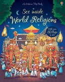 See Inside: World Religions
