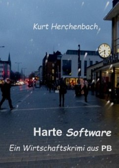 Harte Software