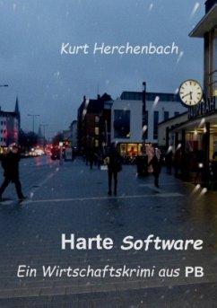 Harte Software - Herchenbach, Kurt