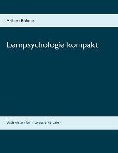 Lernpsychologie kompakt