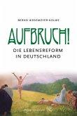 Aufbruch! (eBook, PDF)