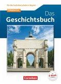 Geschichte / Sozialkunde - FOS/BOS Bayern. Das Geschichtsbuch