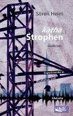 kathaStrophen