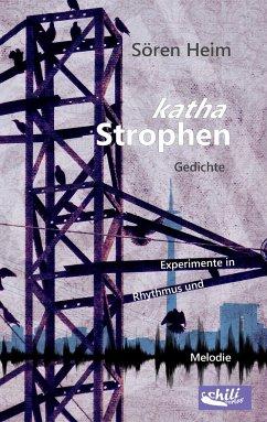 kathaStrophen - Heim, Sören