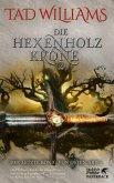 Die Hexenholzkrone 2 / Der letzte König von Osten Ard Bd.1 (eBook, ePUB)