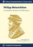 Philipp Melanchthon (eBook, PDF)
