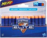 Hasbro A0350EU4 - Nerf N-Strike Elite 12er Dart