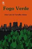 Fogo Verde (eBook, ePUB)