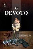 O devoto (eBook, ePUB)