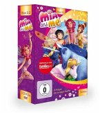 Mia And Me - Box 2, Staffel 2 (Folge 14-26)