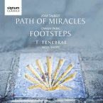 Footsteps/Path Of Miracles