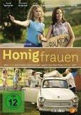 Honigfrauen - 2 Disc DVD