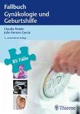 Fallbuch Gynäkologie und Geburtshilfe (eBook, PDF)