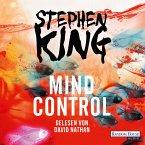 Mind Control / Bill Hodges Bd.3 (MP3-Download)