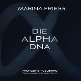 Die Alpha DNA (MP3-Download)