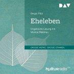 Eheleben (MP3-Download)