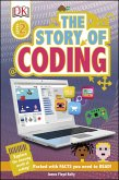 The Story of Coding (eBook, PDF)