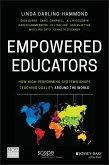 Empowered Educators (eBook, ePUB)