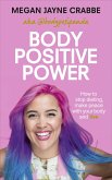 Body Positive Power (eBook, ePUB)
