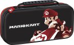 Travel Case Mario Kart 8 Deluxe NNS50