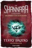 Heldensuche / Die Shannara-Chroniken: Die Erben von Shannara Bd.1