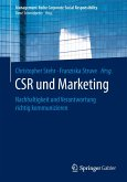 CSR und Marketing