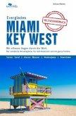 Miami & Key West & Everglades