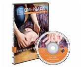 Erste Hilfe und Reanimation, 1 DVD-ROM
