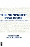 Nonprofit Risk Book