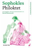 Philoktet