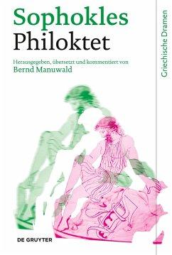Philoktet - Sophokles