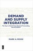 Demand and Supply Integration