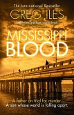 Mississippi Blood (Penn Cage, Book 6) (eBook, ePUB)