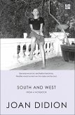 South and West: From A Notebook (eBook, ePUB)